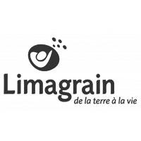 Лимагрейн LG