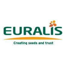 Еуралис
