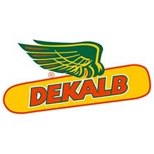 DECALB