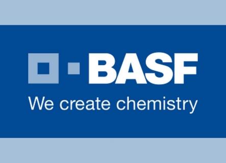 Хербицид Пулсар Плюс BASF