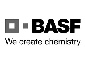 Фунгицид Карамба BASF