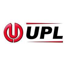 United Phosphorus Ltd